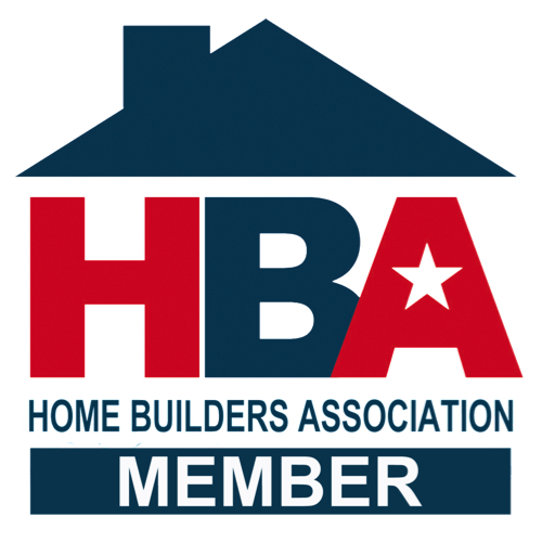 Home Builders Association Member